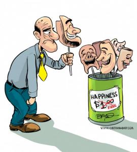 Zapasenie za peniaze